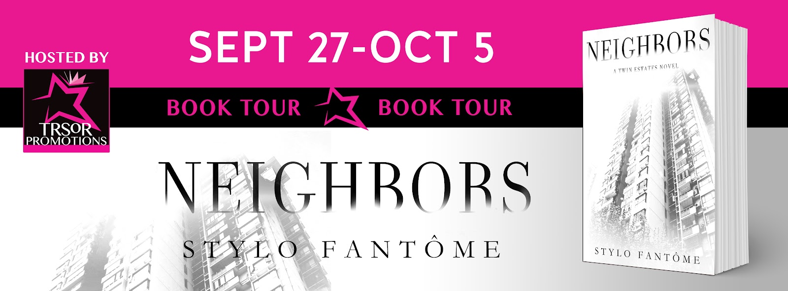 NIGHBORS_BOOK_TOUR.jpg