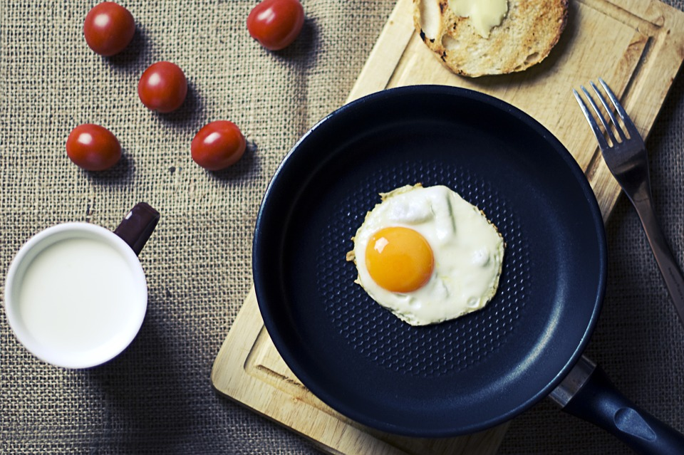 breakfast-924167_960_720.jpg