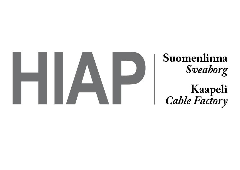 hiap trans logo