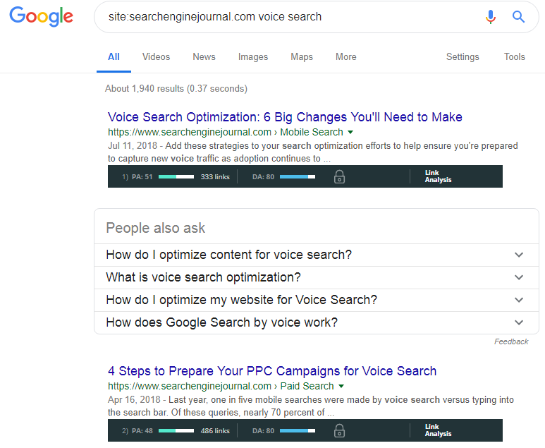 21 SEO Techniques That Pros Hide From You (For Quick Ranking)