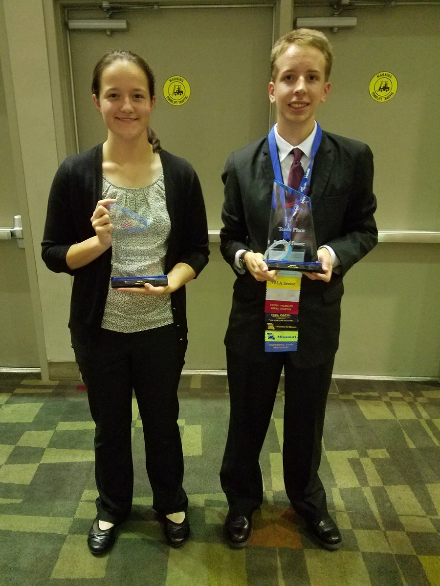FBLA National Awards.jpg