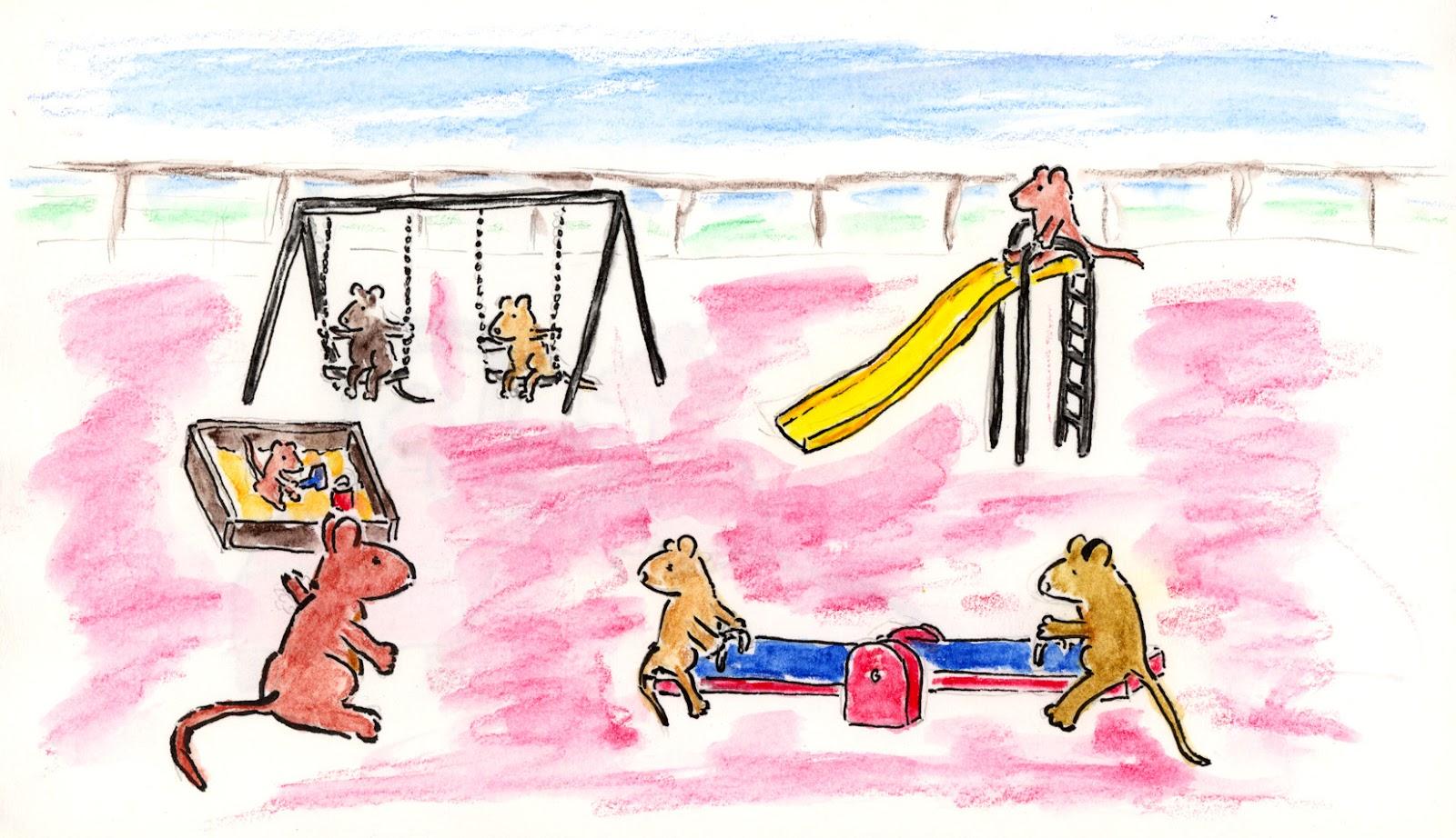 guinevere-playground.jpg