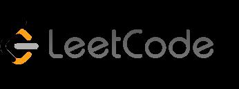 「LEETCODE」的圖片搜尋結果