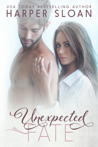unexpected fate cover.jpg