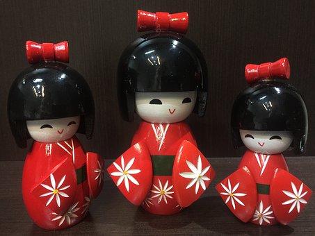 japanese-2094293__340.jpg