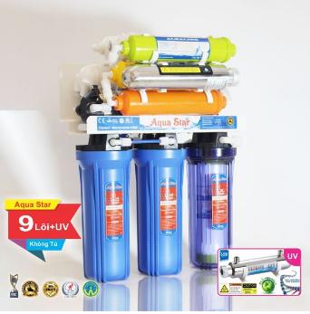 Cách lựa chọn máy lọc nước thông minh  - Ảnh 2