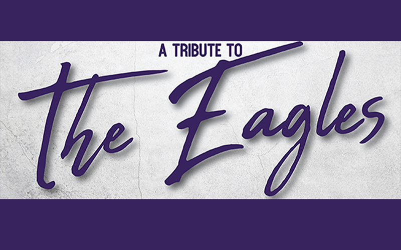 Josh Walker Eagles Tribute