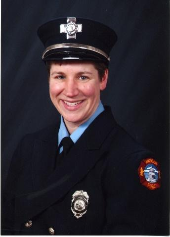 http://camphero4girls.org/portals/9/BioPics/MFD%20Firefighter%20Lori%20Karst,%202008%20Dress%20Blues%5B1%5D.JPG