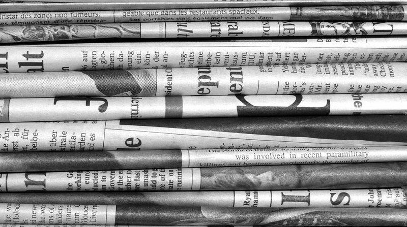 World News on Flipboard