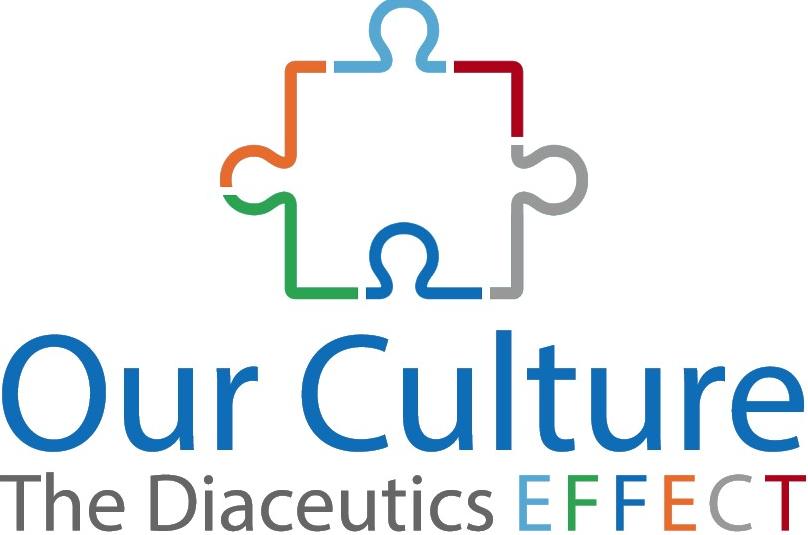 the diaceutics effect