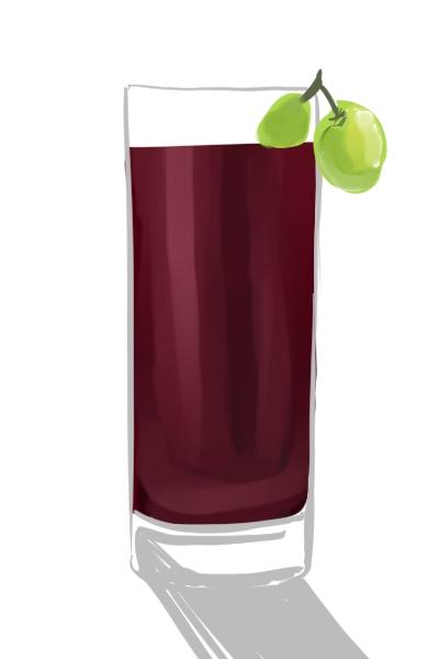 grapejuice.jpg