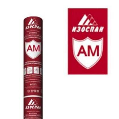 http://stroy-vdom.ru/image/cache/catalog/ing_image/o9292-1000x1000.jpg