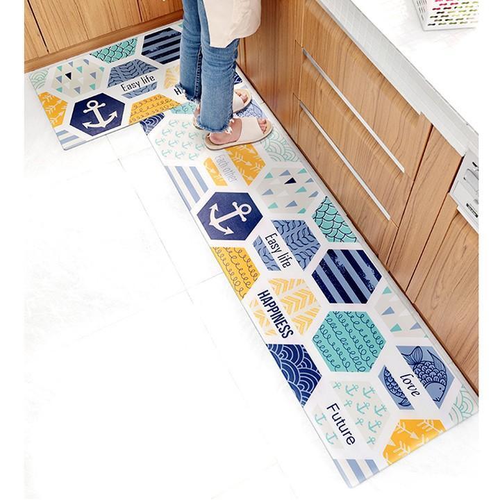 Phương pháp giặt thảm trang trí phù hợp, đúng cách