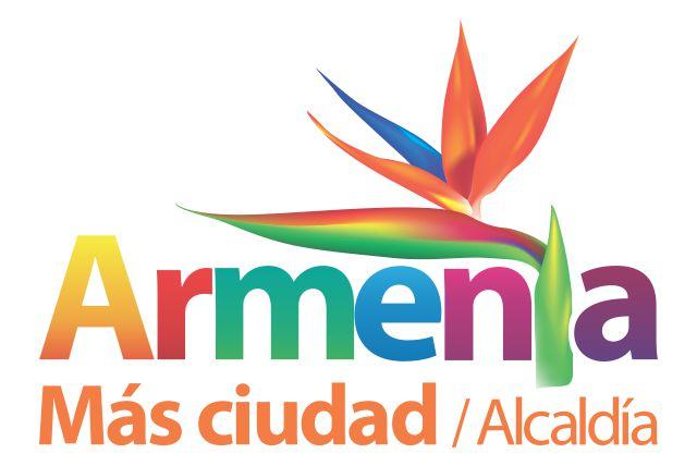Resultado de imagen para alcaldía de armenia quindio