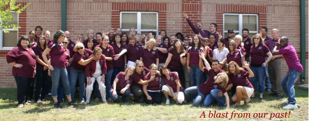BMS Staff fun photo - A blast from our past (2).png