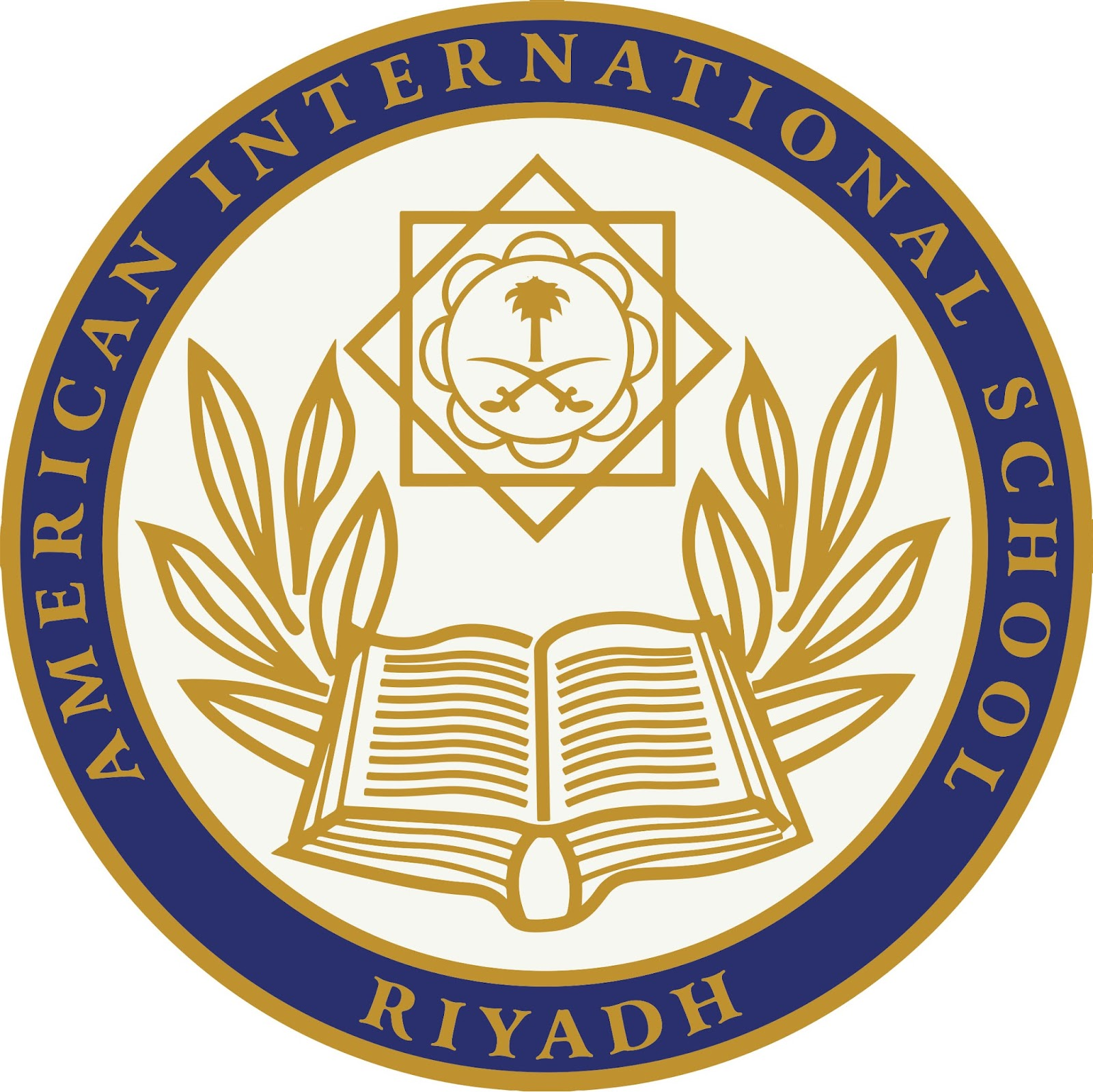 @OFFICIAL Logo.jpg