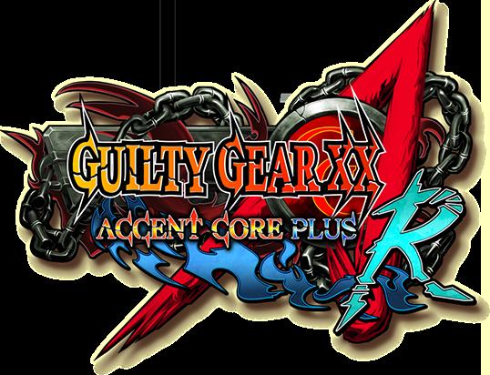 GGACR_logo.png