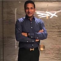 Sanjay Dangi