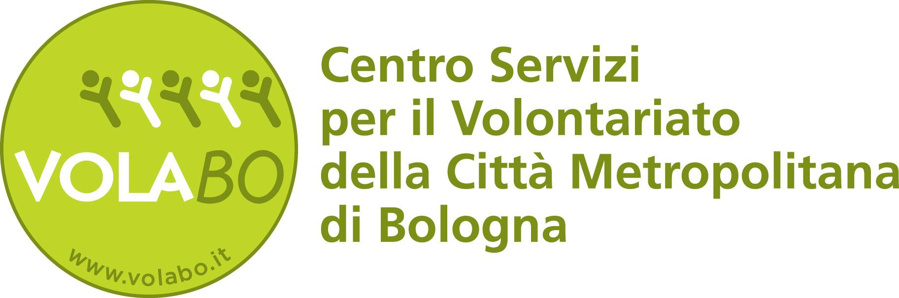 www.volabo.it