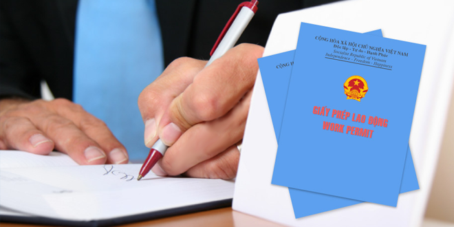 Liệu giá dịch vụ làm giấy phép lao động siêu rẻ thì có đảm bảo chất lượng tốt hay không?