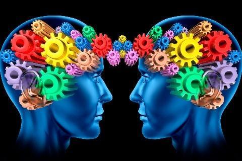 Resultado de imagen para psychology