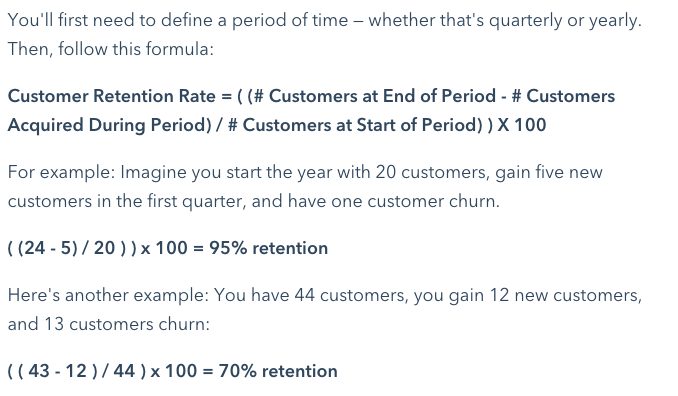 Customer-loyalty-retention-rate