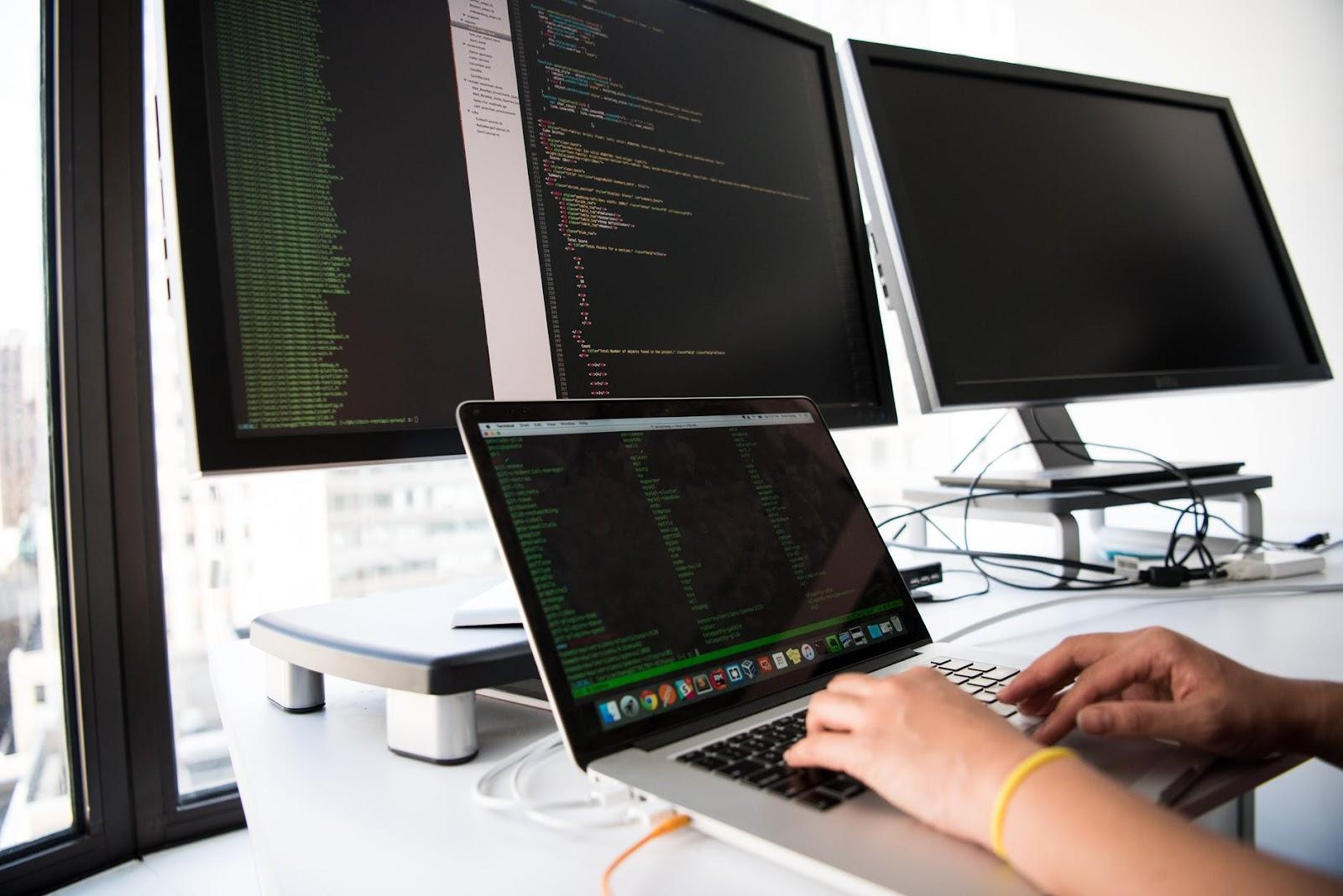 Utiliza los datos del cliente implementando un programa de fidelización digital