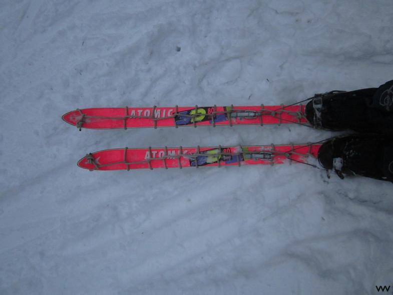 http://kostya-sergin.narod.ru/prepare/ski-tour/106260963.jpg