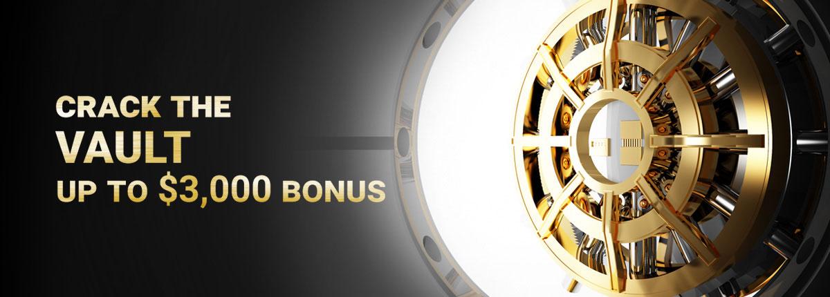 Pala Casino Bonus