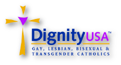 https://www.dignityusa.org/sites/default/files/digusa00_1.png