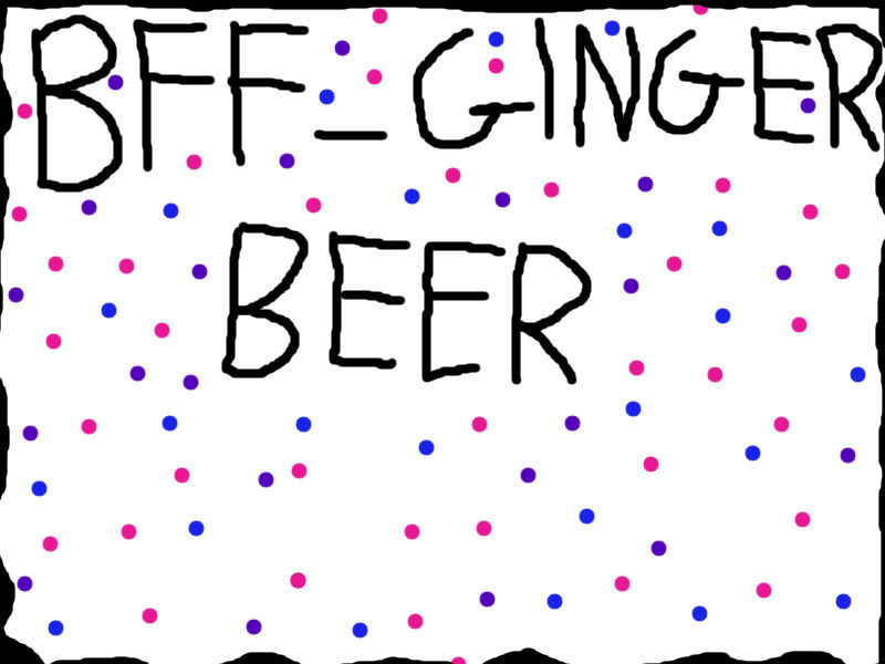 ginger beer .jpg