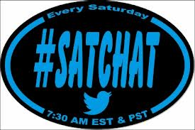 http://coolcatteacher.blogspot.com/2012/09/a-look-inside-satchat-by-co-founder.html