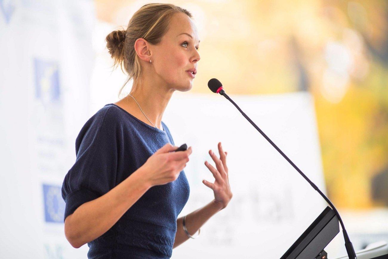 https://assets.entrepreneur.com/content/3x2/1300/20160303162410-businesswoman-speaker-speech-presentation-meeting-conference-talk-seminar-guest.jpeg