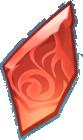 Mảnh Mã Não Cháy