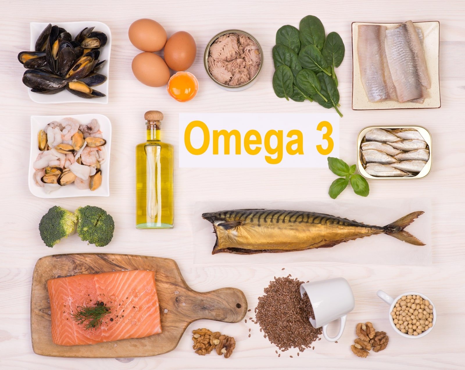 Chế độ dinh dưỡng cho làn da khỏe mạnh