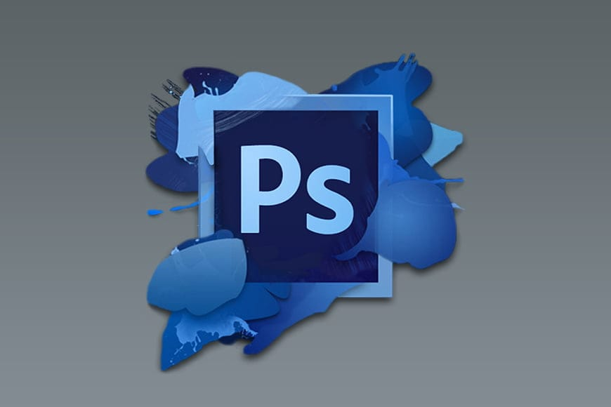 download free Adobe Photoshop CC 2021