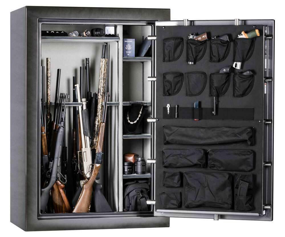 dehumidifier rod for gun safe