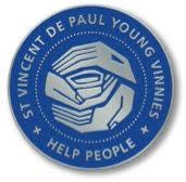 YV Logo