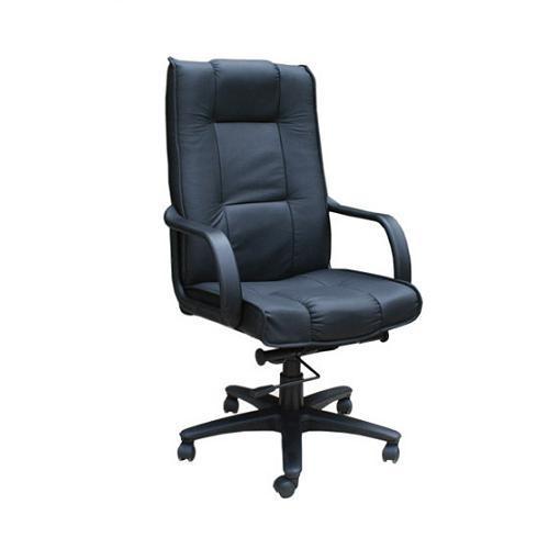 Ảnh có chứa đồ nội thất, chỗ ngồi, ghế  Mô tả được tạo tự động