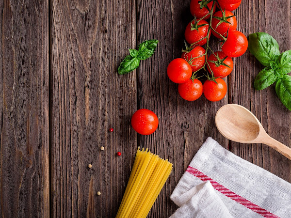 Kitchen Catastrophe - How To Fix The 5 Most Common Cooking Disasters