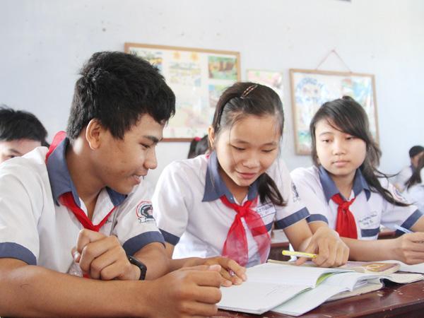 gia sư dạy Toán ở Cố Nhuế quận Từ Liêm1.jpg