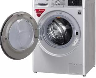 फ्रंट लोड वाशिंग मशीन इन इंडिया