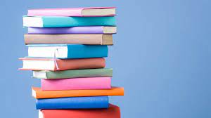 Is Reading books got outdated in the world of Technology