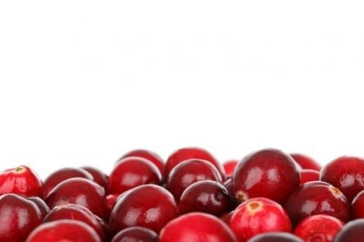 http://cdns2.freepik.com/free-photo/eating-cranberry-fruit-diet-fresh-berry-food_121-20149.jpg