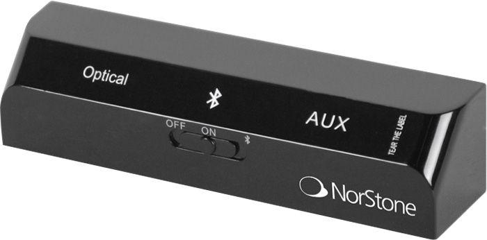 https://dfxqtqxztmxwe.cloudfront.net/images/dynamic/Distributeurs_et_transmetteurs/articles/NorStone/NORBTCONNHIFIAPTX/NorStone-BT-Connector-Hifi-APTX_P_700.jpg