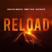 Reload (Vocal Version / Radio Edit)