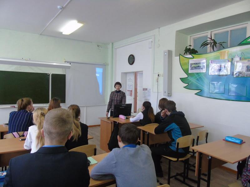 http://ivanovka-dosaaf.ru/images/dsc00175-novyi-razmer.jpg