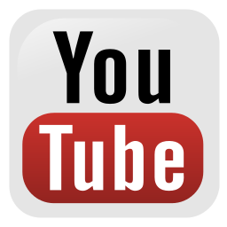 File:Youtube icon.svg