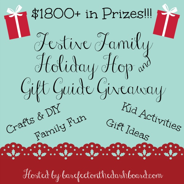 festive family giveaway hop and gift guide giveaway.jpg