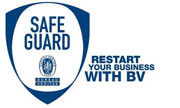 SafeGuard_label